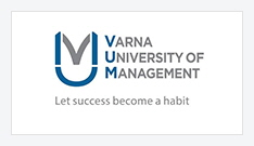 YARNA UNIVERSITY OF MANAGEMENT