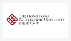 THE HONG KONG POLYTECHNIC UNIVERSITY