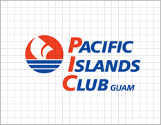 Pacific Islands Club Guam