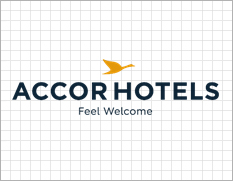 Accor Ambassador